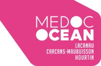 medoc-ocean-lacanau-carcans-maubuisson-hourtin-1