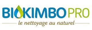 logo biokimbopro